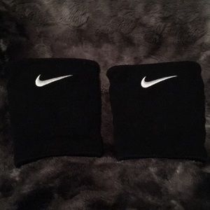 Nike knee pads for volleyball